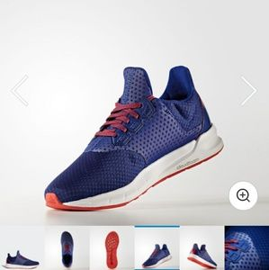 Le Adidas Ba8167 280 Falcon Elite 5 Ba8167 Adidas Poshmark 2fc35c